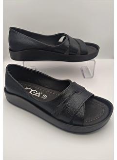 Voga Spor Sandalet